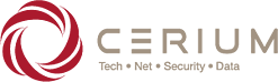Logo_Cerium_Horizontal
